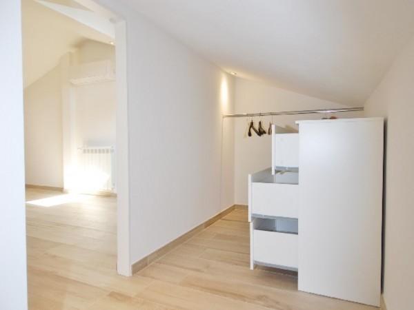 Riferimento SA277 - villa in Affitto Estivo in Pietrasanta