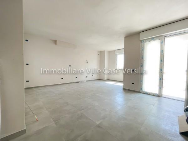 Lido di Camaiore - Appartament