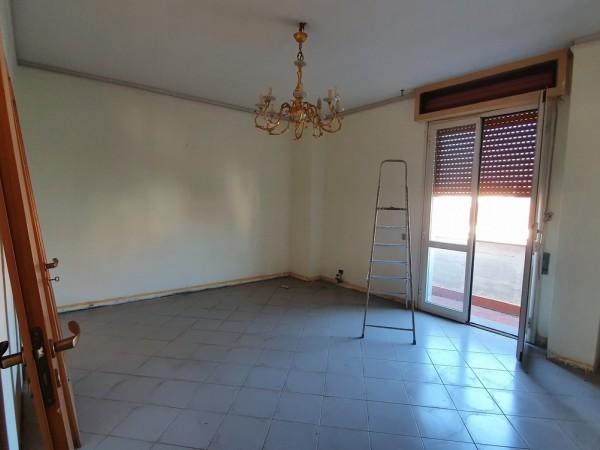 Riferimento 2F1531 - Appartamento in Vendita a Torre Del Lago Puccini