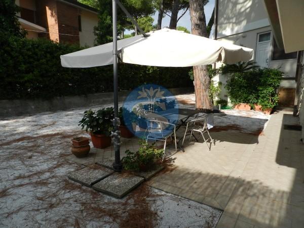 Riferimento SA311 - Appartamento in Affitto a Pietrasanta - Marina di Pietrasanta