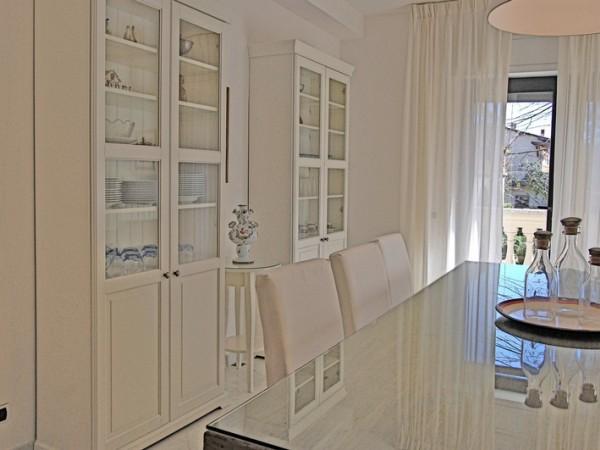 Riferimento SA315 - appartamento in Affitto Estivo in Pietrasanta - Marina Di Pietrasanta