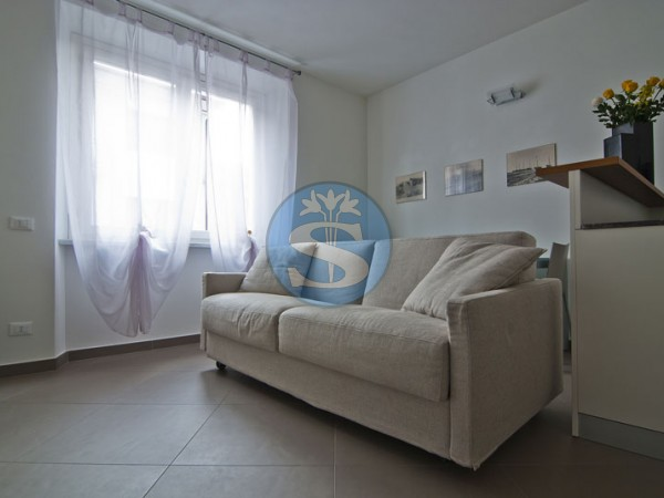 Reference SA319 - Flat for Rentals in Forte dei Marmi