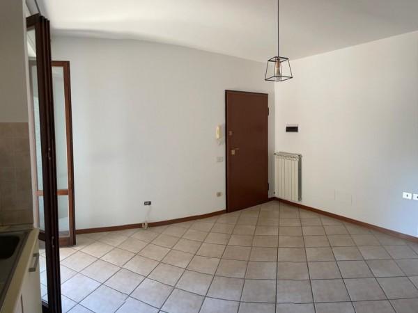 Riferimento A592 - Appartamento in Vendita a Empoli Santa Maria