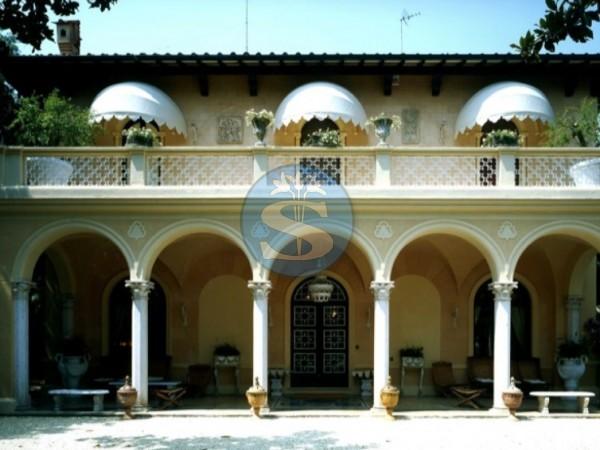 Riferimento SAG123 - Villa in Rentals a Pietrasanta - Marina di Pietrasanta
