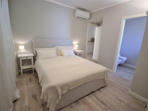 Riferimento SA42 - villa in Affitto in Pietrasanta - Marina Di Pietrasanta