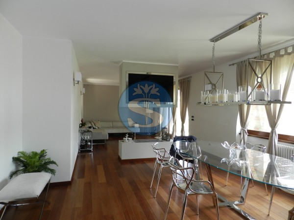 Reference SA102 - Villa for Rentals in Pietrasanta - Marina di Pietrasanta