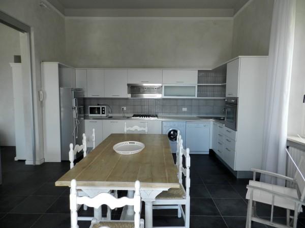 Riferimento SA100 - flat in Rental in Pietrasanta - Marina Di Pietrasanta