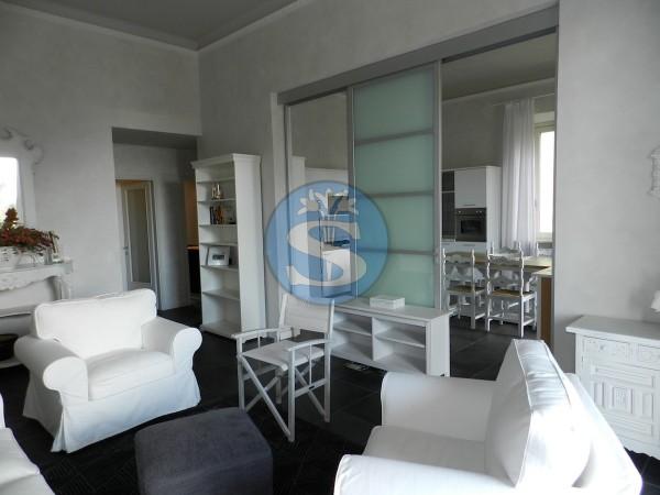 Reference SA100 - Flat for Rentals in Pietrasanta - Marina di Pietrasanta