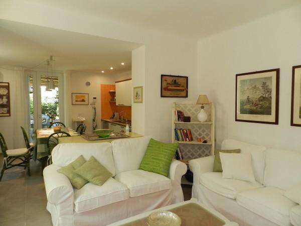 Riferimento SA101 - flat in Rental in Pietrasanta - Marina Di Pietrasanta