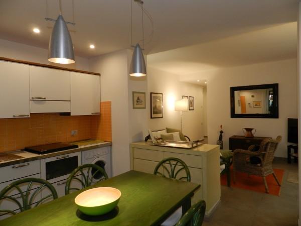 Riferimento SA101 - appartamento in Affitto in Pietrasanta - Marina Di Pietrasanta