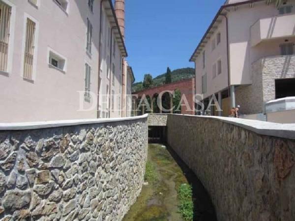 Reference MR2206APA11 - Appartamento for Vendita in Stiava