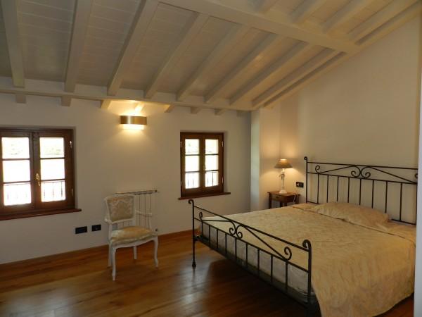 Riferimento SA172 - villa in Affitto Estivo in Pietrasanta - Marina Di Pietrasanta