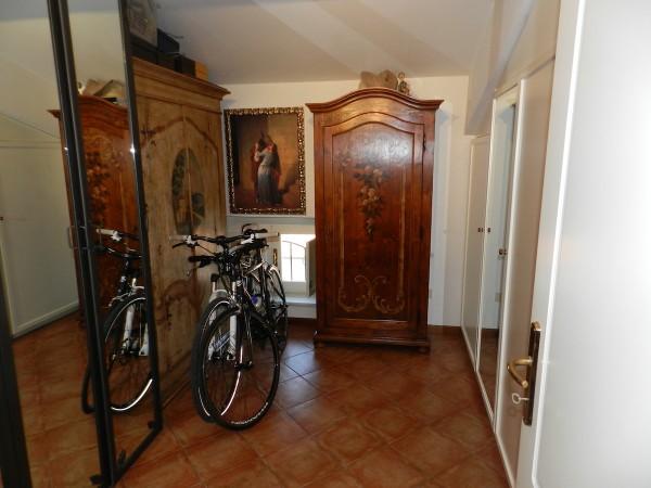 Riferimento SV34 - appartamento in Compravendita in Seravezza - Querceta
