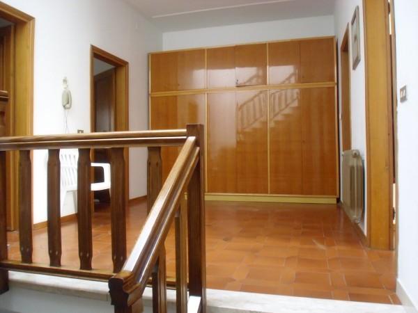Riferimento SA46 - appartamento in Affitto Estivo in Viareggio