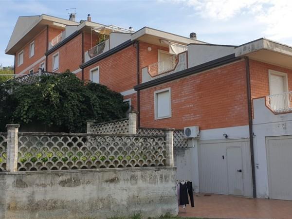 Carrara località bonascola, a