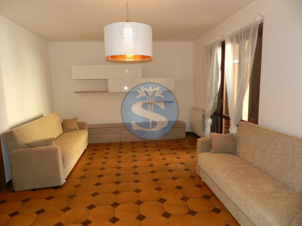 Reference SA107 - Flat for Rental in Marina Di Pietrasanta