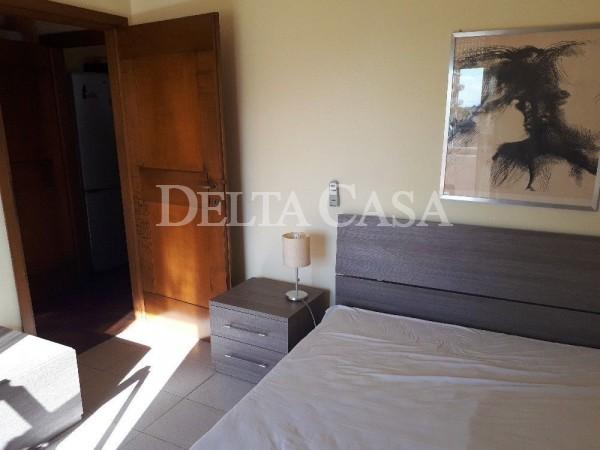 Reference LC2212AP - Appartamento for Vendita in Lido Di Camaiore