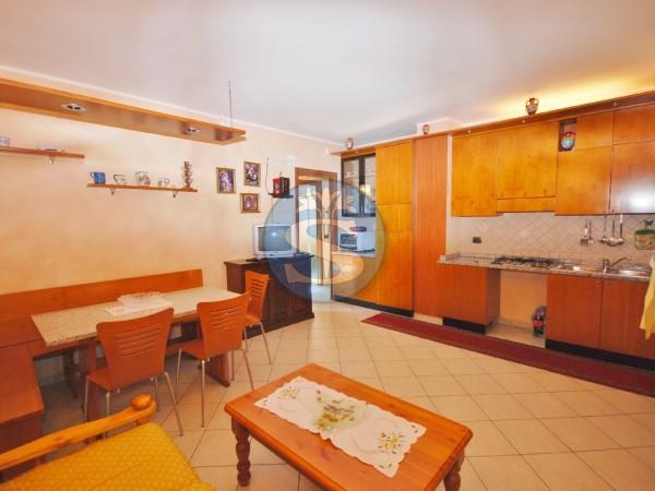Riferimento SA480 - Appartamento in Affitto a Pietrasanta - Marina di Pietrasanta