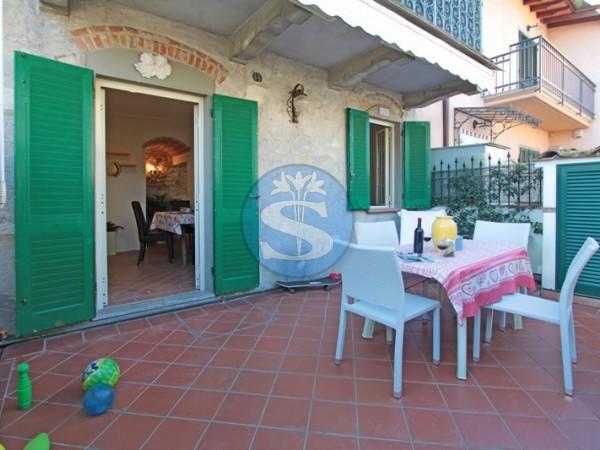 Riferimento SA535 Gelsomino - Appartamento in Affitto a Forte dei Marmi - CENTRO