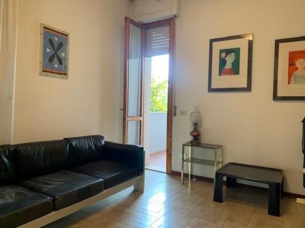 Riferimento A601 - Appartamento in Vendita a Empoli Pretura