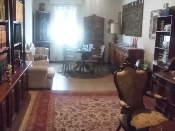 Riferimento 1U1.009 - Appartamento in Vendita a Viareggio