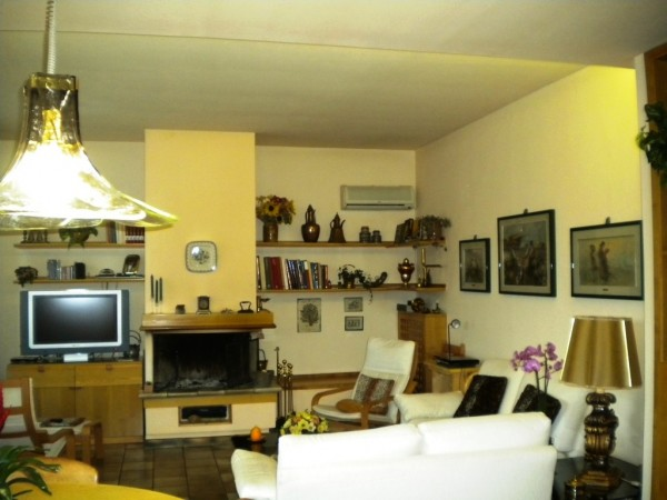 Reference V143 - Independent House for Sale in Foiano Della Chiana