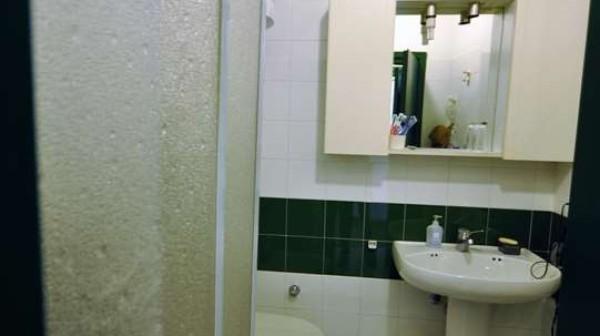 Cinquale appartamento bilocale Rif 456 Agenzia Immobiliare Chioni