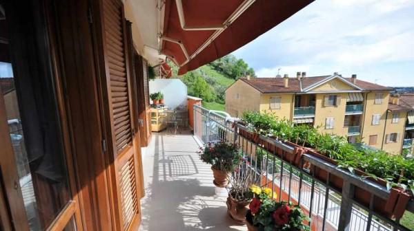 Appartamento Massa Rif 629 Agenzia immobiliare Chioni