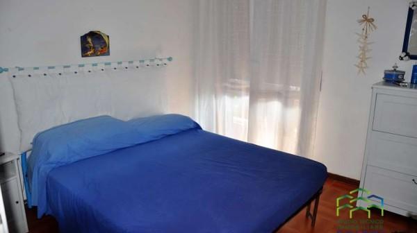 Cinquale Appartamento con Terrazzo rif 617 Agenzia Immobiliare Chioni