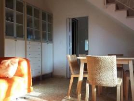 Riferimento BAF1125 - Villa Bifamiliare in affitto a