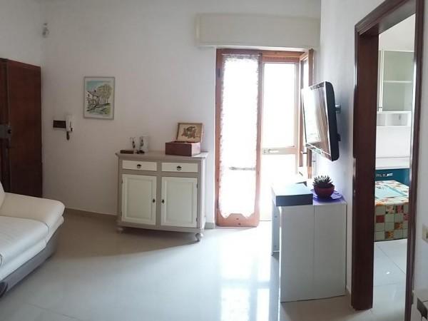 Riferimento 1V1500 - Appartamento in Vendita a Viareggio