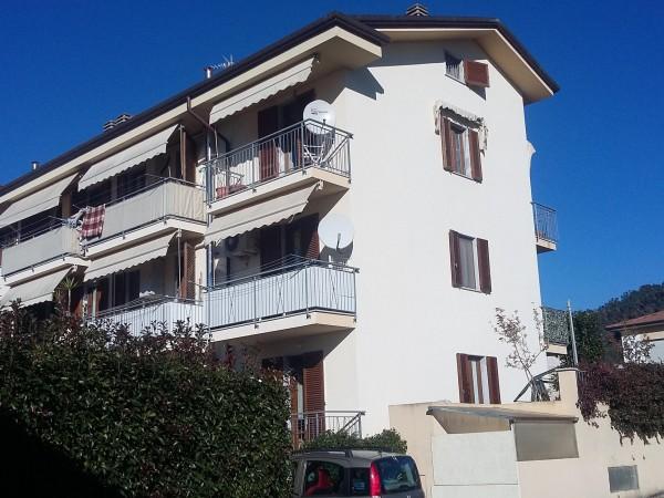 Riferimento 4M1.056 - Appartamento in Vendita a Stiava