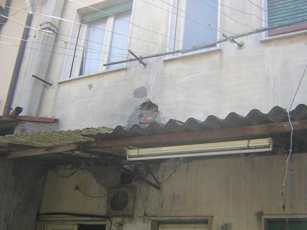 Riferimento 2M2.006 - Stabile - Palazzo in Vendita a Torre Del Lago Puccini