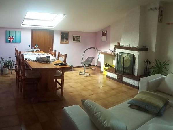 Riferimento 2F1.511 - Appartamento in Vendita a Torre Del Lago Puccini
