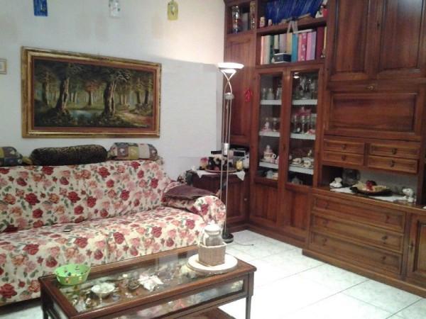 Riferimento EC1008 - Appartamento in Vendita a Empoli