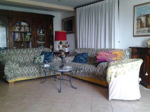 Riferimento MO1002 - Villa Bifamiliare in Vendita a Montelupo Fiorentino
