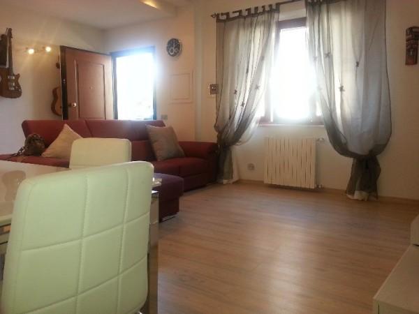 Riferimento PT1032 - Appartamento in Vendita a Empoli