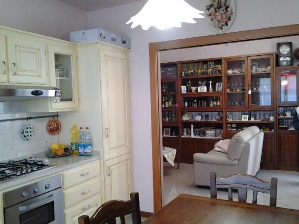 Riferimento ES1017 - Appartamento in Vendita a Empoli