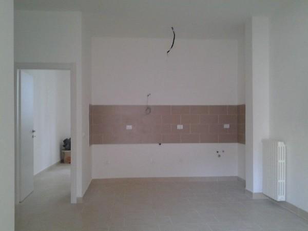 Riferimento EC1006 - Appartamento in Vendita a Empoli